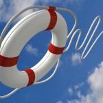 Insurance for Liveaboards